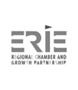 erie regional chamber of commerce