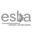 erie small business alliance